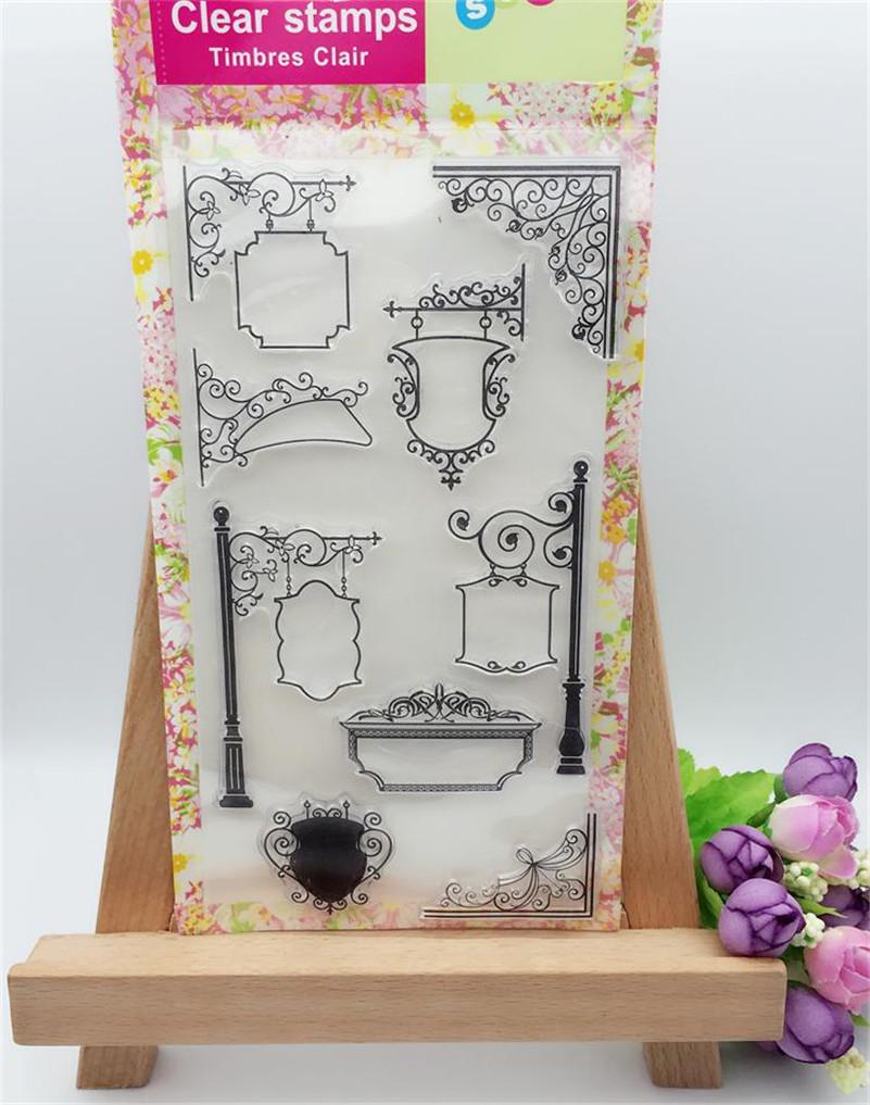 욕실 디자인 표준 행사-행사중인 샵욕실 디자인 표준 Aliexpress.com ...