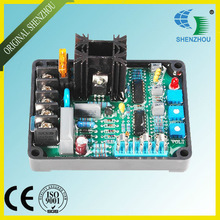 Universal Brushless Generator AVR GAVR 20A / GAVR-20A with best quality(China (Mainland))
