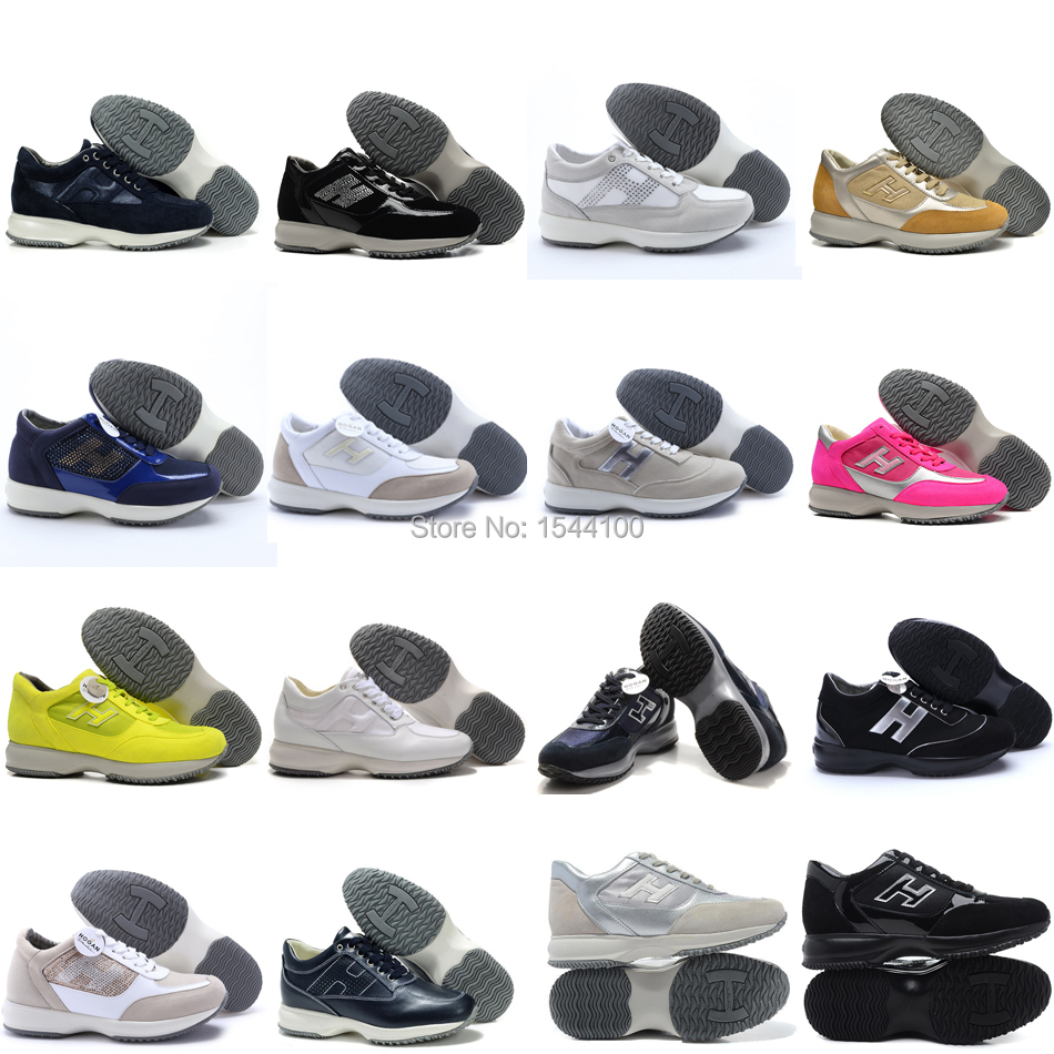 aliexpress hogan shoes