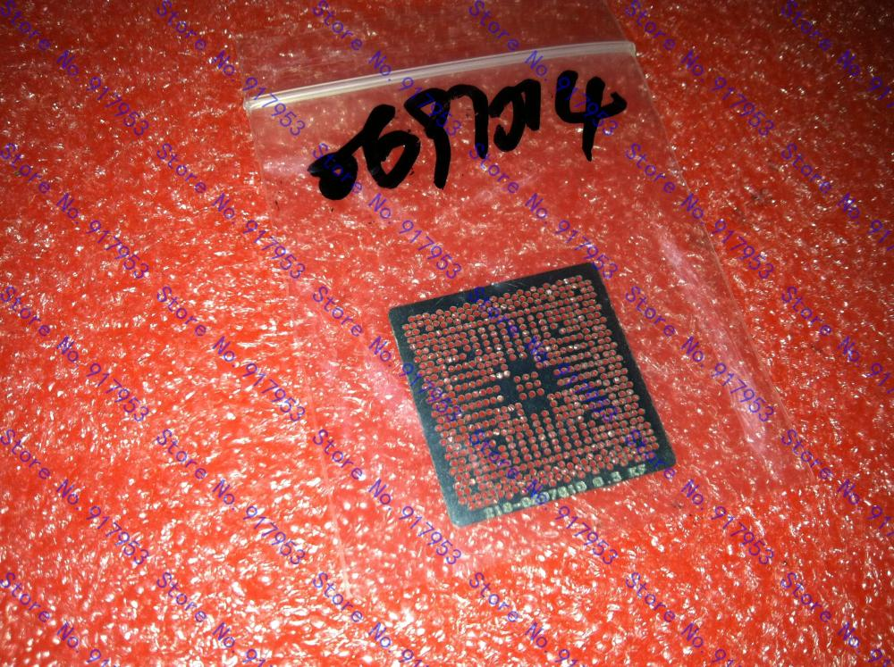 218-0697020 218-0792006 chip size directly heated steel net(China (Mainland))