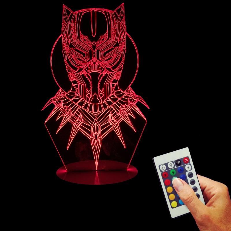 roi lampe promotion achetez des roi lampe promotionnels sur alibaba group. Black Bedroom Furniture Sets. Home Design Ideas