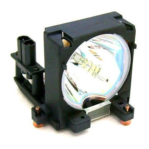 Free Shipping NEW Compatible projector lamp for use in Panasonic ET-LA057 PT-L557 PT-L575<br><br>Aliexpress