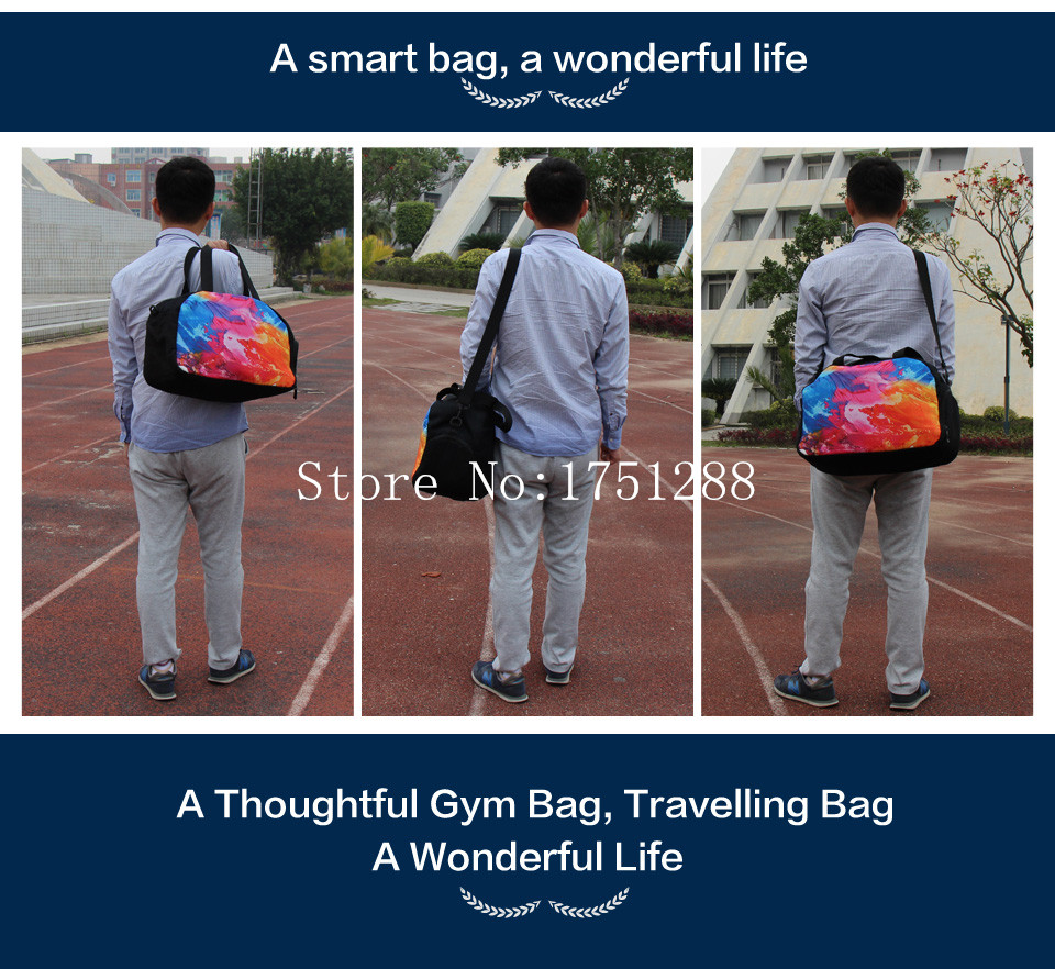 Travel Bags (7)