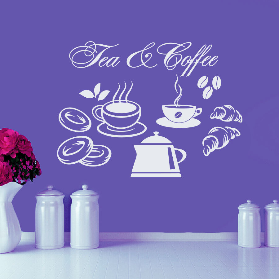 online get cheap coffee cafe design -aliexpress | alibaba group