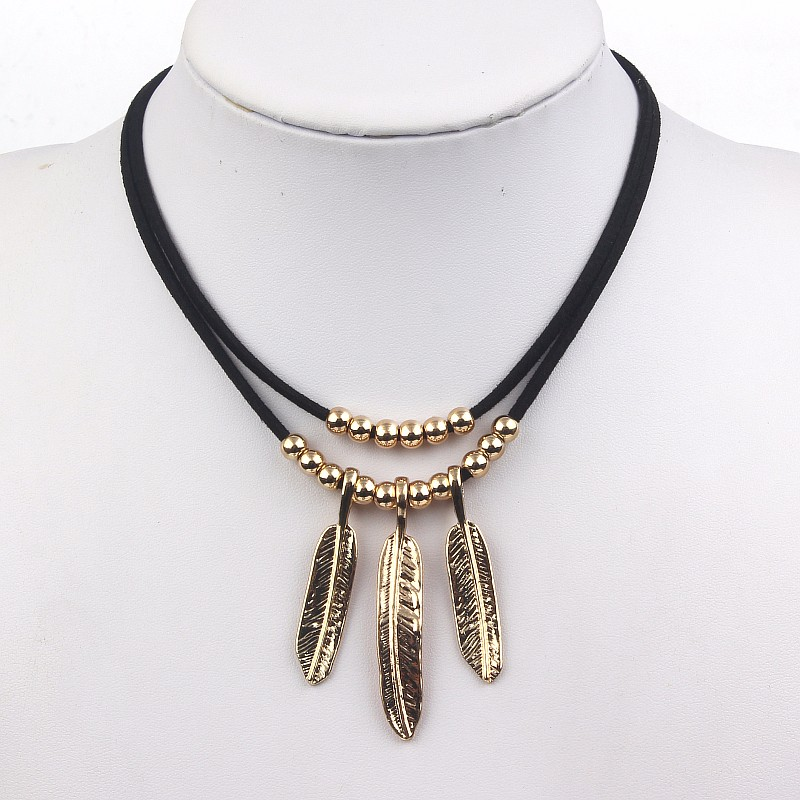 collar collier crystal dog dress earring flower game jewellery jewelry key keychain led metal necklace pandora para (8)