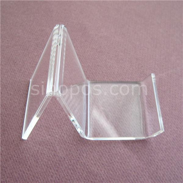 clair en plastique plateau promotion achetez des clair en plastique plateau promotionnels sur. Black Bedroom Furniture Sets. Home Design Ideas