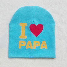 2016 New Unisex Baby Boy Girl Toddler Infant Children Cotton Soft Cute Hat Cap Winter Star Hats Baby Beanies Accessories(China (Mainland))