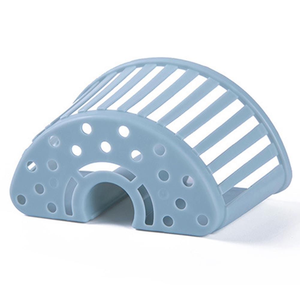 Пластиковый гаджет органайзер для хранения водопровод губка подвесное мусорное aeProduct.getSubject()
