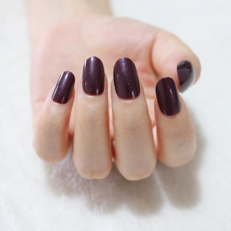 Popular fake vampire nails buy cheap fake vampire nails for Decorative nails