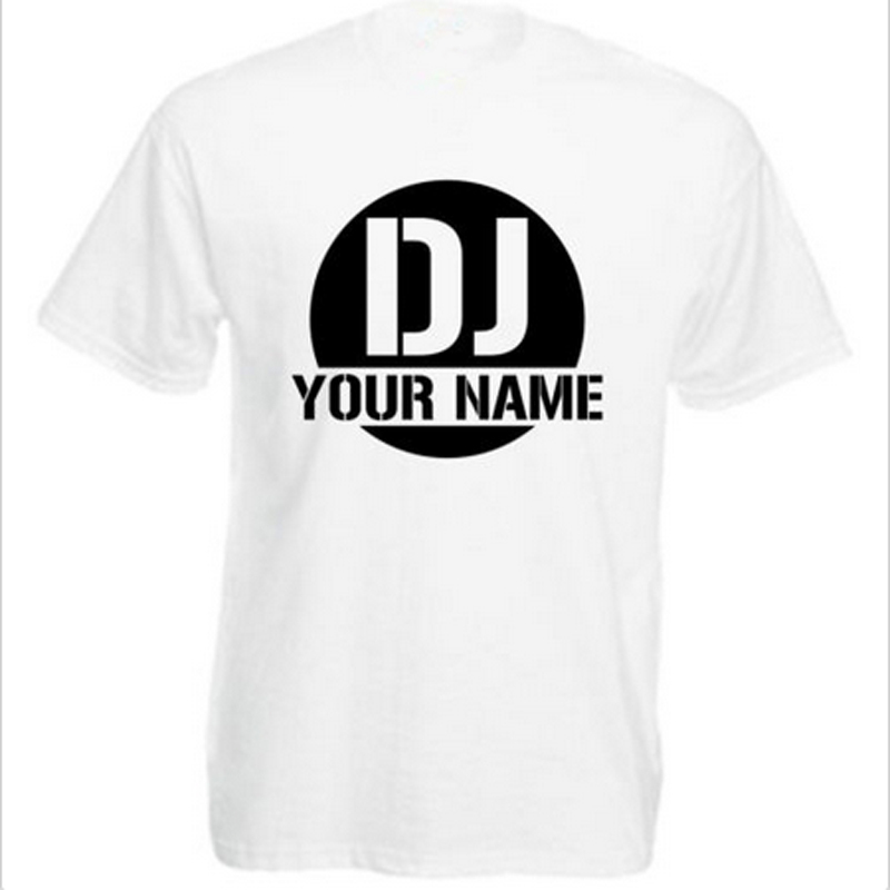 Shirt lycra picture more detailed picture about custom t for University t shirts with your name