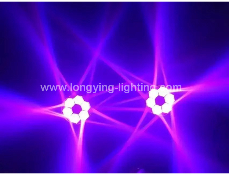 6x15w diamond moving light (23).jpg