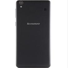 Original lenovo A936 Note 8 Note8 FDD 4G LTE Mobile Phone 6 0 2GB RAM 8GB