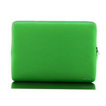 """New Fashion Soft Laptop Liner Sleeve Bag Notebook Case Computer Bag Smart Cover for 11"""" 13"""" 14""""15"""" Macbook Air Pro Retina(China (Mainland))"""