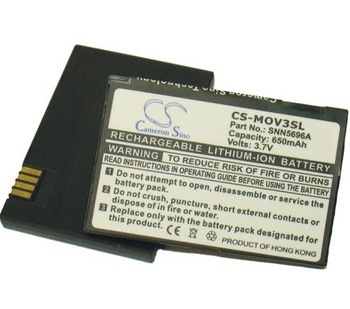 Smart Phone Battery For MOTOROLA For Razr V3, V3c, V3E, V3i, V3IM, V3m, V3T, V3xx, V3Z, V235, etc(China (Mainland))