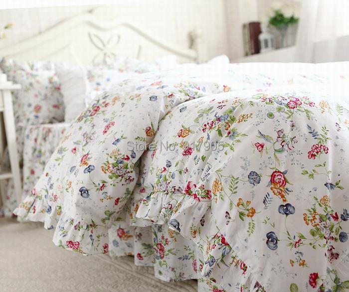 mattress deals atlanta zoning