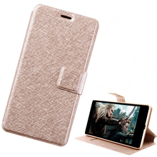 Buy Xiaomi Redmi 3 Case Xiaomi Redmi 3 Cover Xiomi Redmi3 3s 3 s Pro Pu Leather Luxury Wallet Open Protective Flip Cover Fundas for $3.74 in AliExpress store