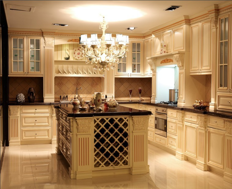 Kitchen Cabinet Customer Made Kitchen Cabinetry Kitchen Linen Free