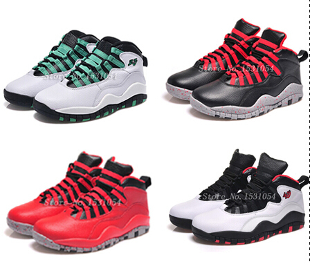 Hot Sale Bulls Over Broadway Womens Double Nickel Basketball Shoes 2015 Women's Verde Sneakers For Sale Euro36-40(China (Mainland))