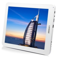 Wholesale 9 7 Retina Screen Aoson M30Q Android 4 2 Tablet PC Quad core RK3188 5MP