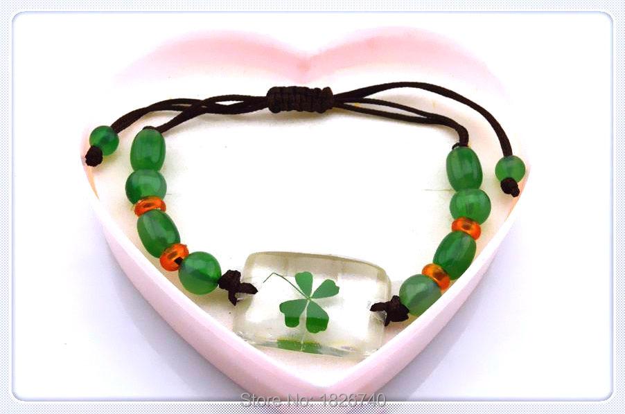 Resin Jewellery Resin Bracelet Jewellery