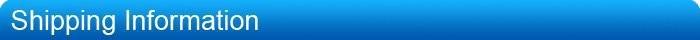 Купить Самый дешевый! 7 дюймов авто GPS навигация, Ddr 128 МБ, 2014 навител 8.5 карты для россии, Fm, 800 мГц, Вздрагивания 6.0 для россии заказчика