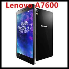 Original Lenovo S8 A7600 3000mah MTK6752M Octa Core Android 5.0 4G FDD LTE Smartphone 2GB RAM 8GB ROM 13MP 5.5″ IPS 1280*720
