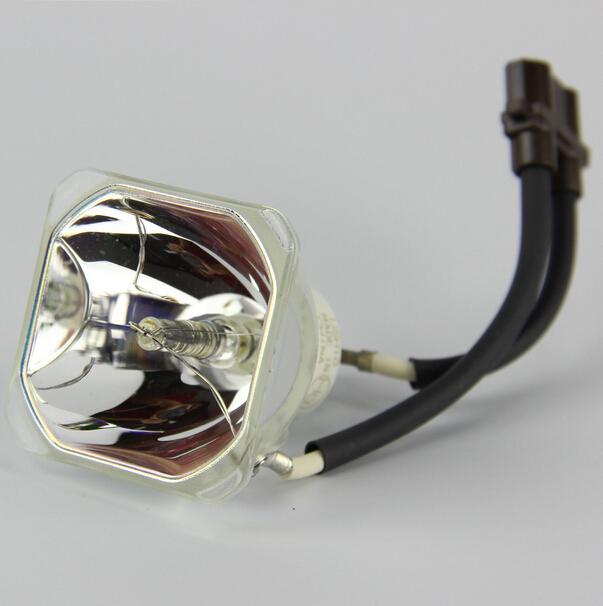 Replacement bare lamp for MITSUBISHI VLT-HC5000LP / HC4900/HC5000/HC500BL/HC5500/HC6000/HC6000 Projector(China (Mainland))