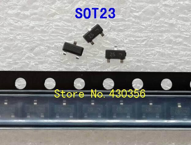 Цена BZX84C3V9LT1G