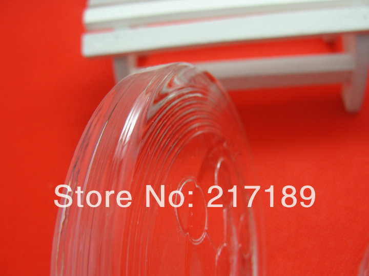 Biodisc Rubber Protector Bio disc Protector(China (Mainland))