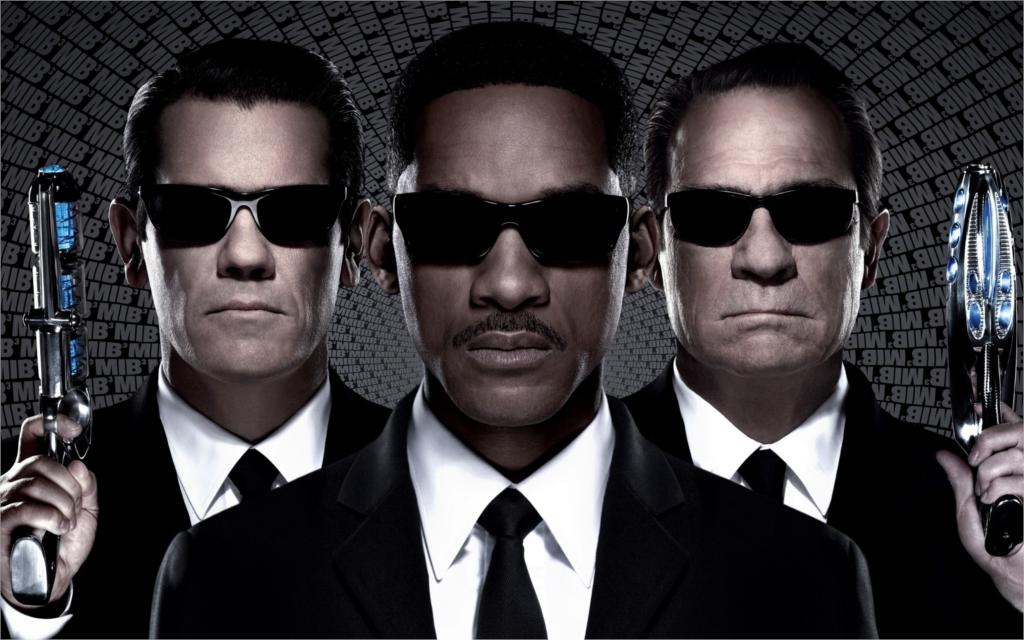 men in black 3 will smith j 12x18 20x30 24x36 32x48 Inch poster Print 1(China (Mainland))