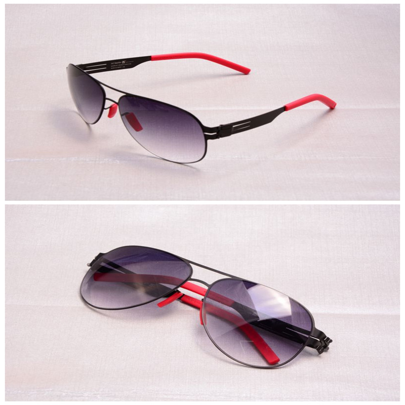 ray ban wayfarer polarized sale xwz0  Online Get Cheap Ray Ban Titanium -Aliexpresscom  Alibaba Group