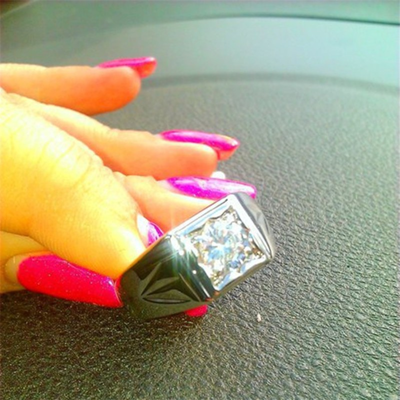 New-Arrival-Fashion-ITALINA-Brand-Jewelry-Platinum-White-Plated-AAA-Cubic-Zirconia-Diamond-Ring-For-Men (1)