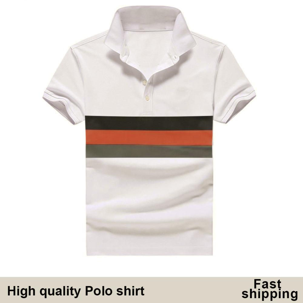 2016 new arrival soccer polo shirt high quality football polo shirt customize club name(China (Mainland))