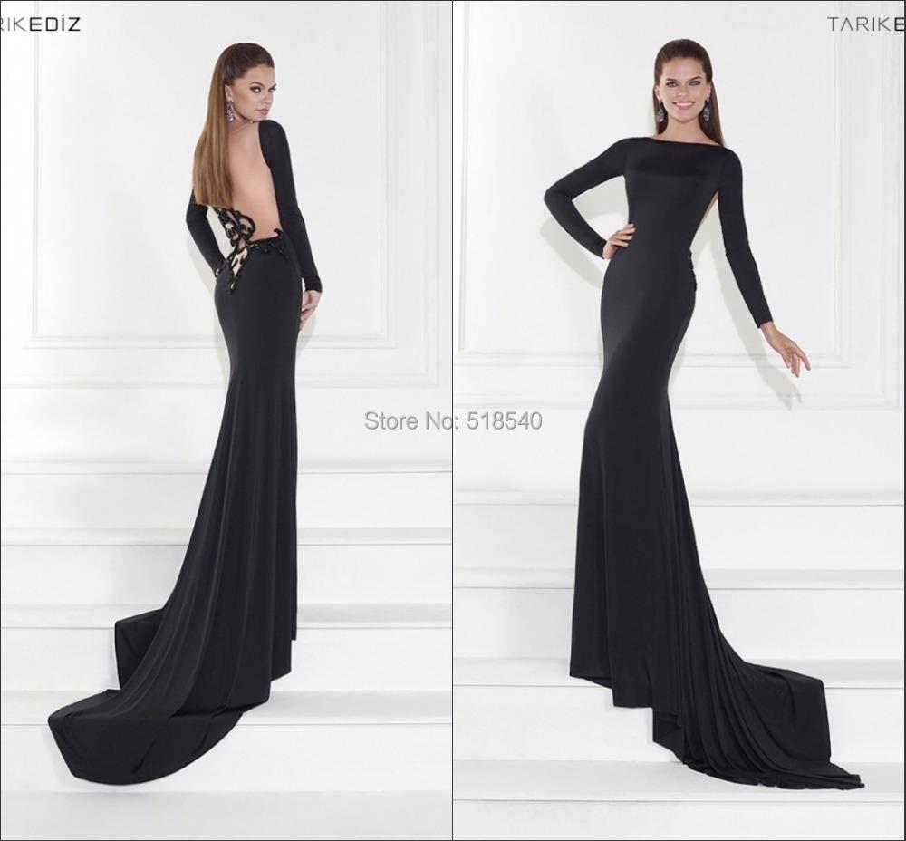 robe de bal de promo longue fashion designs. Black Bedroom Furniture Sets. Home Design Ideas