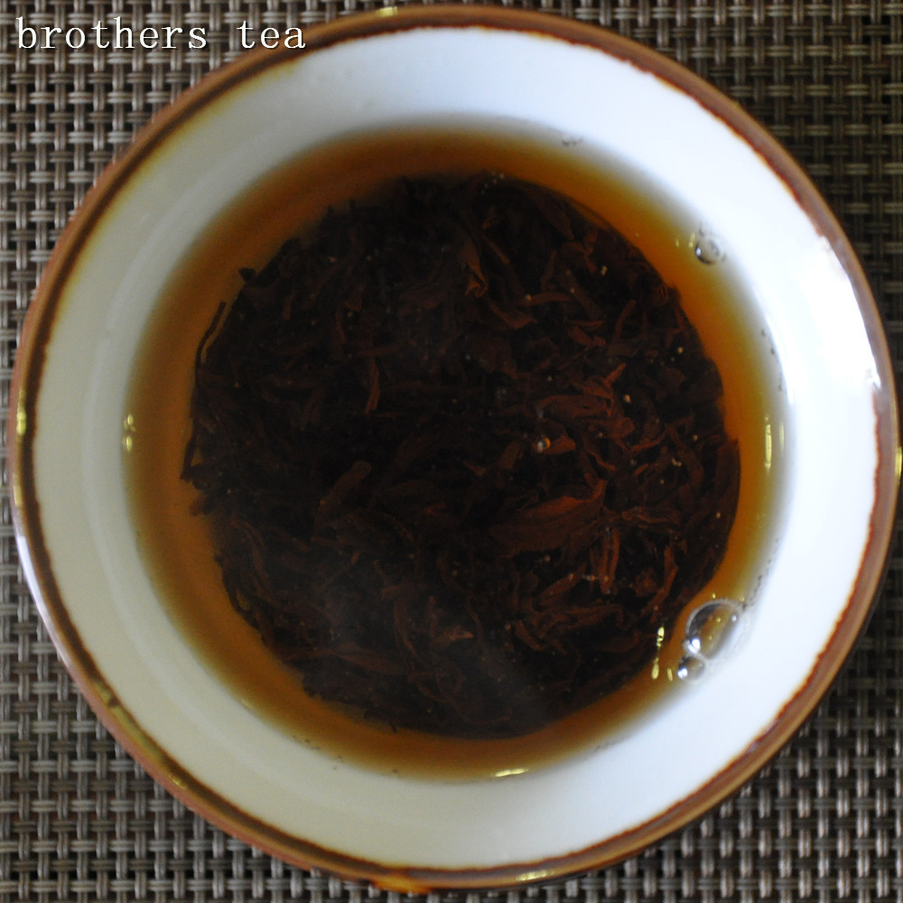 2014 200g Special Grade Zi Ming Selenium-enriching Black Tea, Ziyang County, Ankang City, China  chinese green tea   Healthcare <br><br>Aliexpress