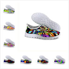 открытые летние туфли  от QUANZHOU BIG CAR BAG CO.,LTD для Mens.Womens, унисекс артикул 32441159700