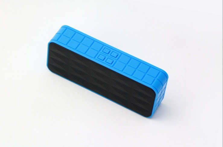 portable speaker microphone mp3 mini bluetooth speaker bluetooth audio receiver bluetooth speaker not 20w subwoofer TBS94N#