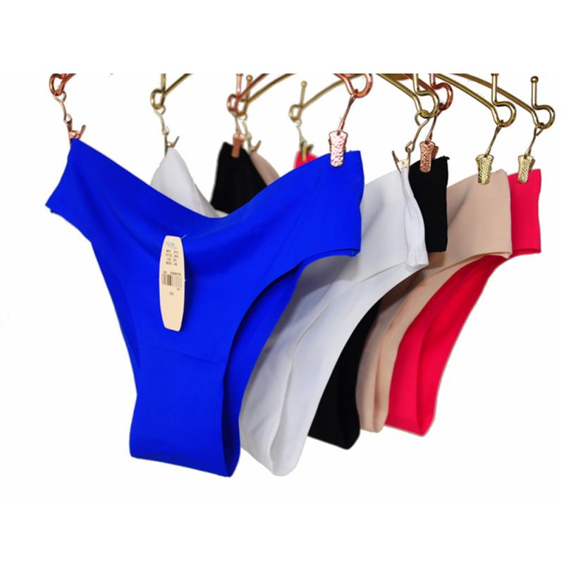 Compra lencer a logos online al por mayor de china - Venta al por mayor de ropa interior ...