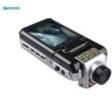 (Wholesale) 50pcs/lot F900 Car DVR 1920*1080P Full HD Video Recorder Car DVR 2.5 inch TFT LCD Screen Car DVR F900(China (Mainland))