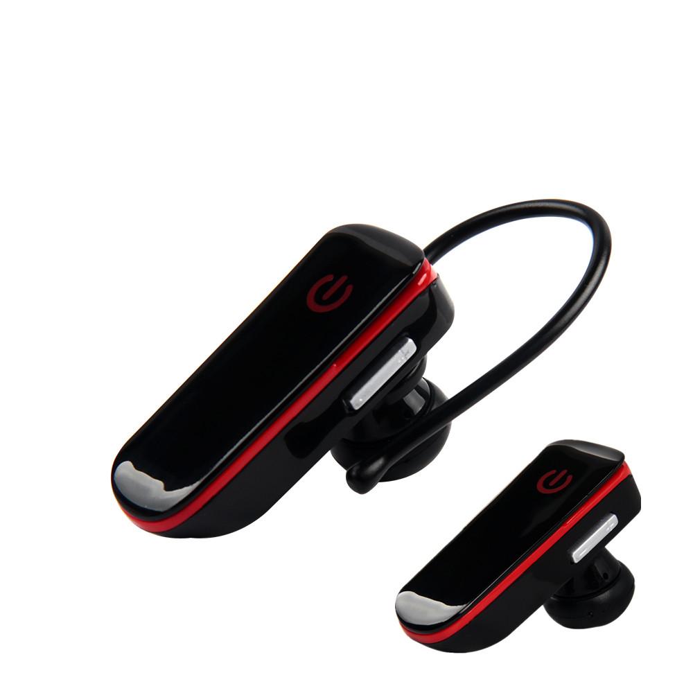 SYLLABLE D50 font b Wireless b font font b Earbuds b font Mini Micro font b