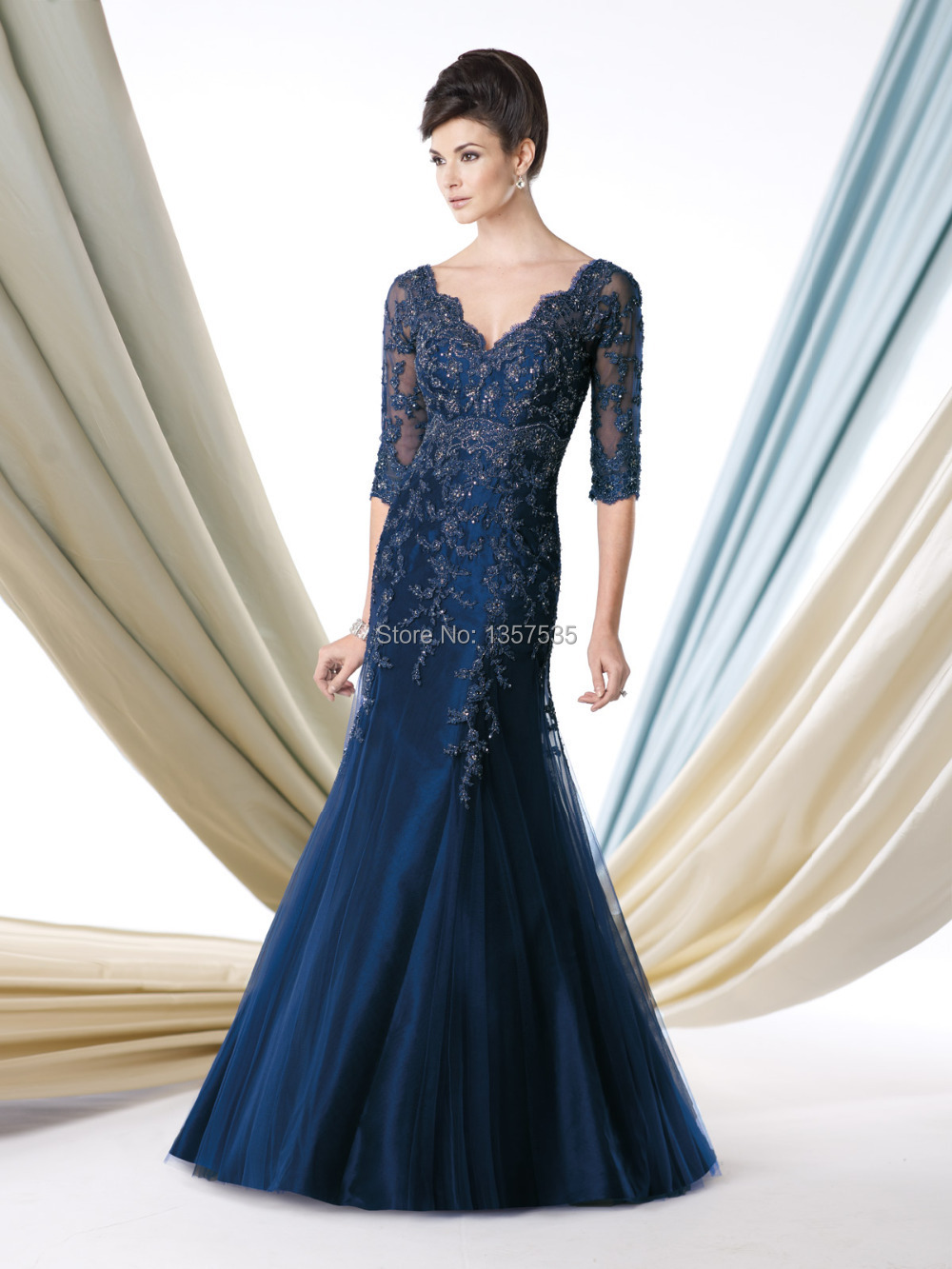 Wedding Party Dresses Miami - Holiday Dresses
