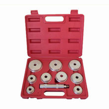Bearing Race & Seal Driver Installer Set Remover 10 Piece Auto Tools(China (Mainland))