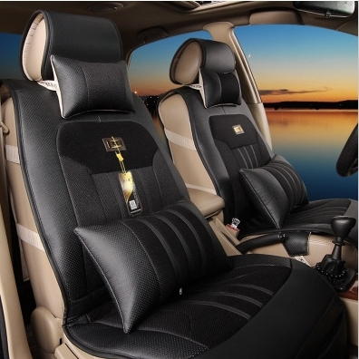 best quality free shipping special car seat covers for toyota camry 2013 comfortable durable. Black Bedroom Furniture Sets. Home Design Ideas