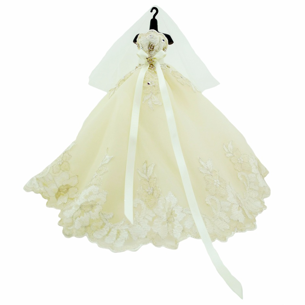 wedding veils promotion shop for promotional champagne colored wedding