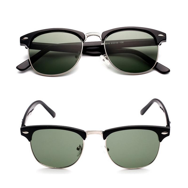 men's clubmaster sunglasses  men's clubmaster sunglasses