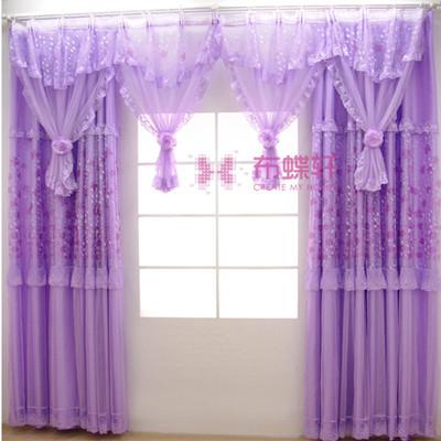 dentelle rideau promotion achetez des dentelle rideau promotionnels sur alibaba. Black Bedroom Furniture Sets. Home Design Ideas