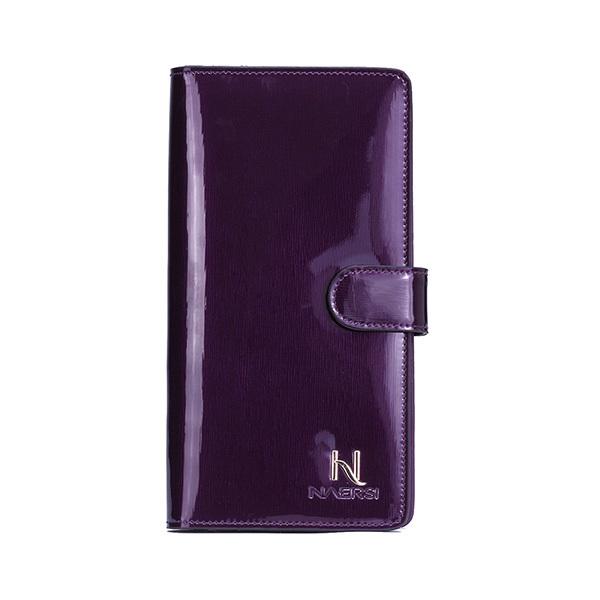 Free shipping fashion womens clutch genuine leather wallet lady long card purse handbag checkbook phone wallet P8015<br><br>Aliexpress