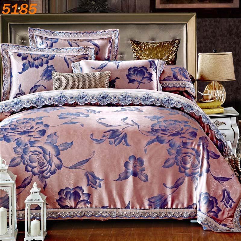 oseasons rattan hampton luxury sofa set