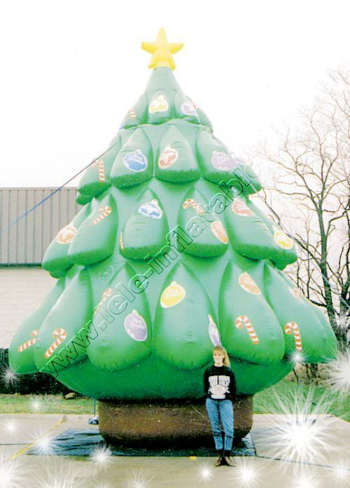 Buy 2014 hot sale inflatable christmas for Large outdoor christmas decorations for sale