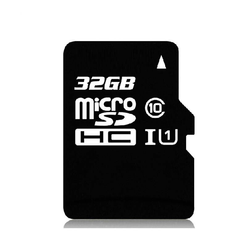 Micro-SD-Card-SDHC-UHS-I-U1-32GB-32-GB-C10-Memory-Card-Class-10-TF